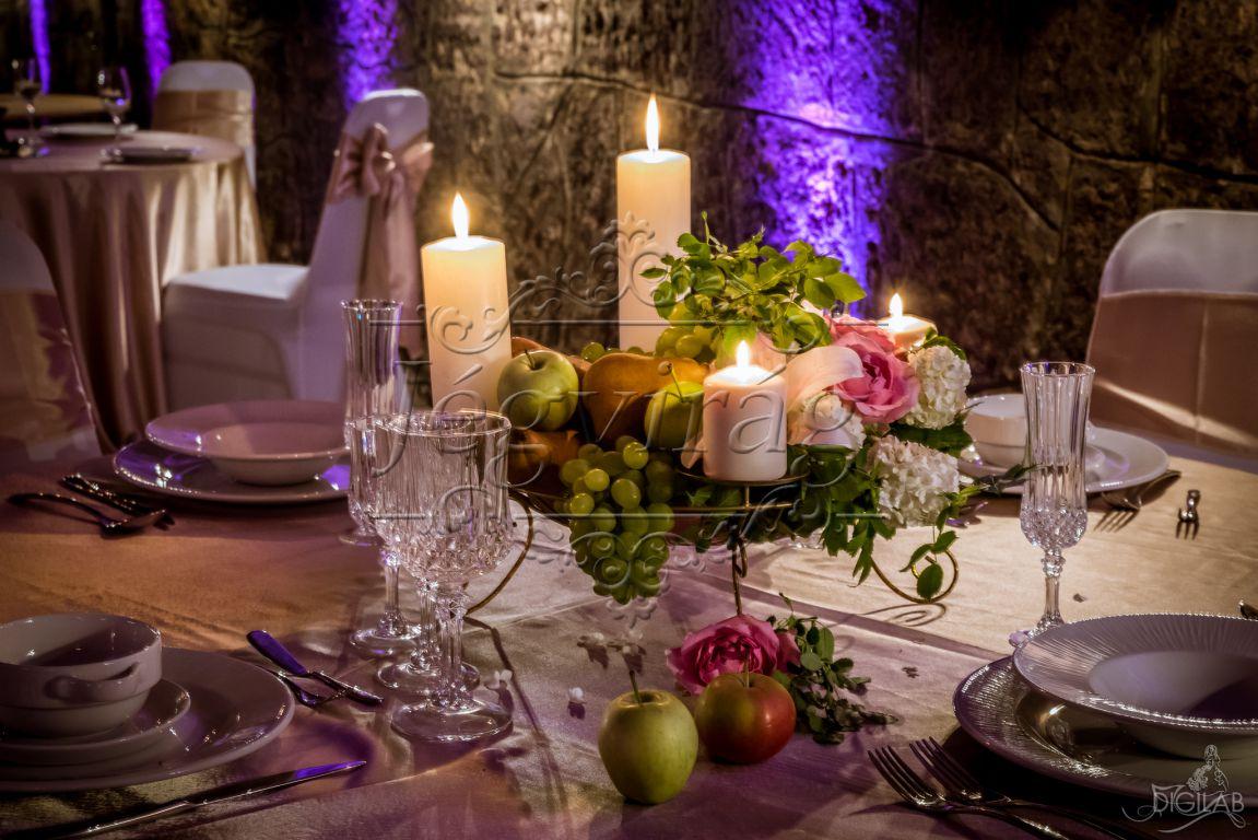 0cfb165713 Pincehangulat,J É G V I R Á G - esküvői dekoráció, rendezvény dekoráció,  menyasszonyi csokor, esküvő, dekoráció, autódísz, székhuzat, székszoknya,  ...
